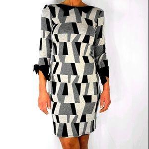 Arianna Sweater Dress Size Small Long Sleeve